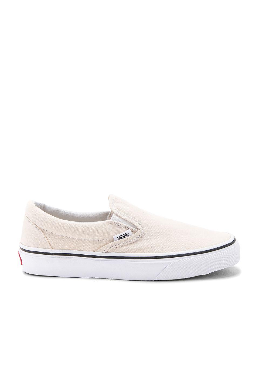 Vans classic slip on, Vans, Vans slip on