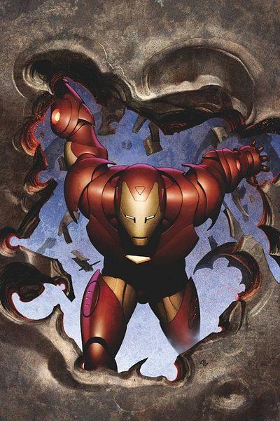 Iron Man Extremis Armor Iron Man Armor Iron Man Iron Man Art