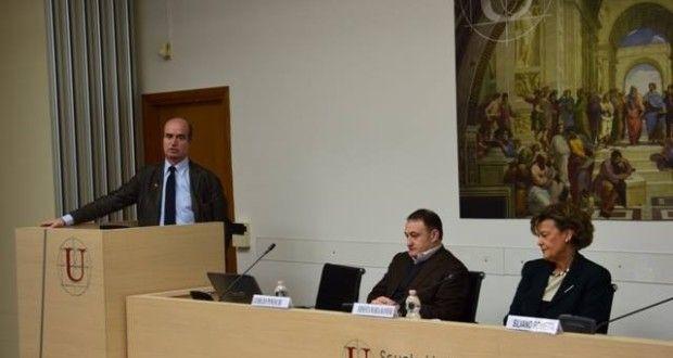 Villa Umbra: i rischi della comunicazione in campo ambientale - Notizie dall'Umbria, Perugia, Terni, Bastia Umbra, Foligno, Orvieto, Lago Trasimeno, Città di Castello