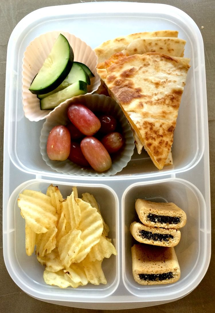 20 Aldi School Lunch Ideas — Melissa Voigt