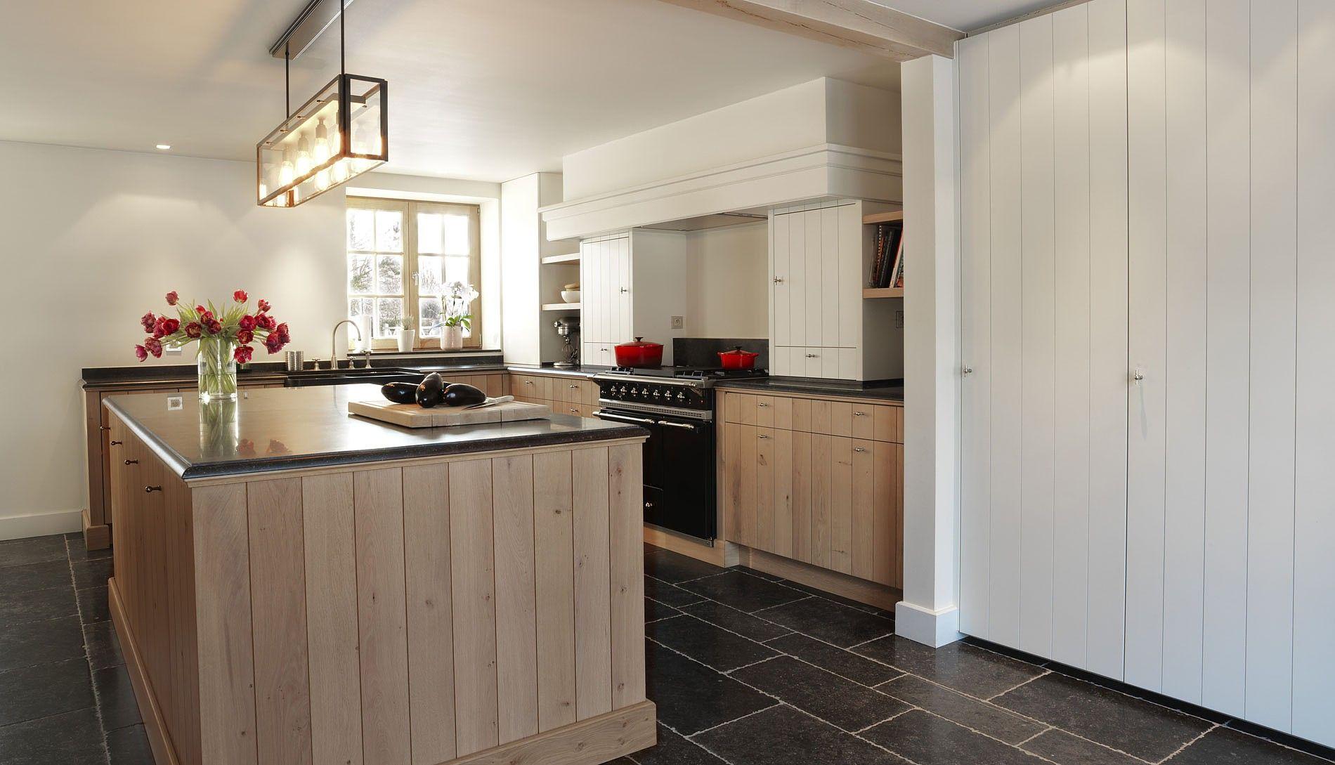 1000  images about ideeën voor het huis   keuken on pinterest ...