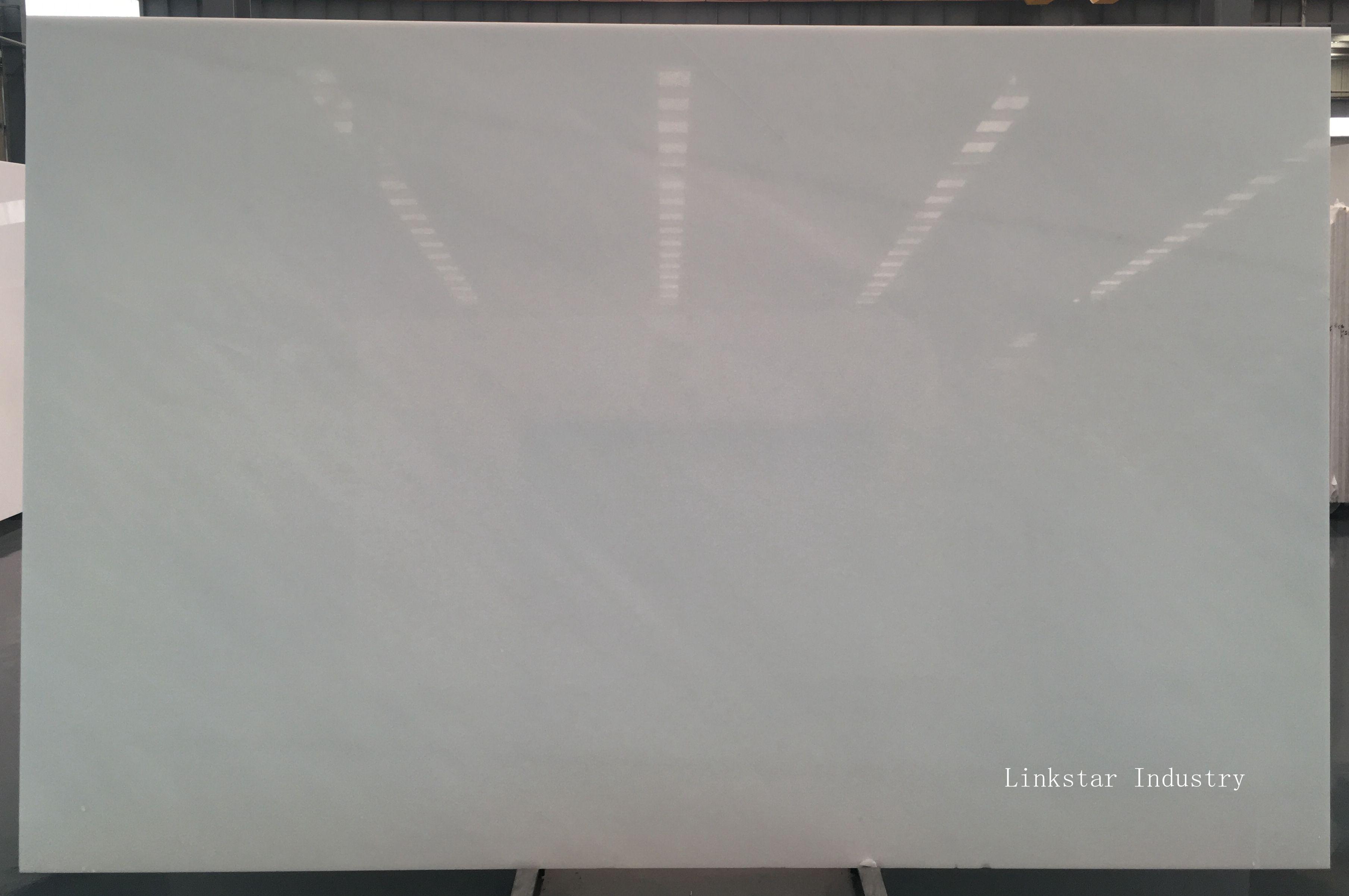 Crystal White Marble Slab Crystal White Marble Tile Marble Tiles White Marble Marble