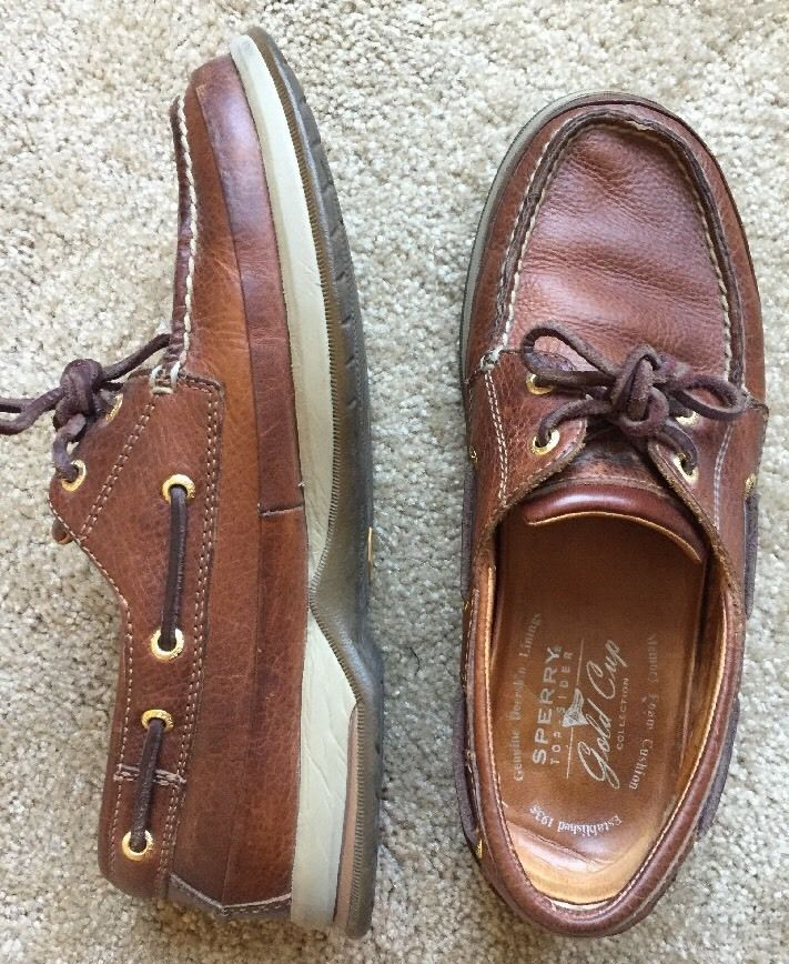 Boat shoes, Sperry top sider men, Shoes