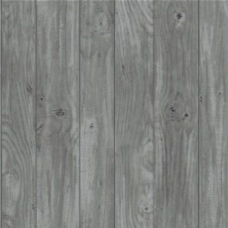 Wood Grain Wallpaper Dark Charcoal 620100 Applewood Brick