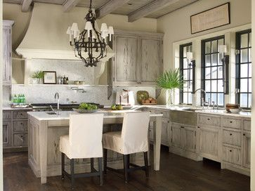 pecky cypress kitchen cabinets pecky cypress kitchen cabinets design ideas pictures 24614