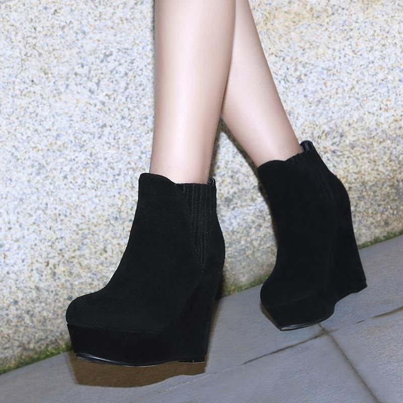 2016-new-arrive-sexy-fashion-ankle-font-b-boots-b-font-font-b-wedges-b-font.jpg (800×800)