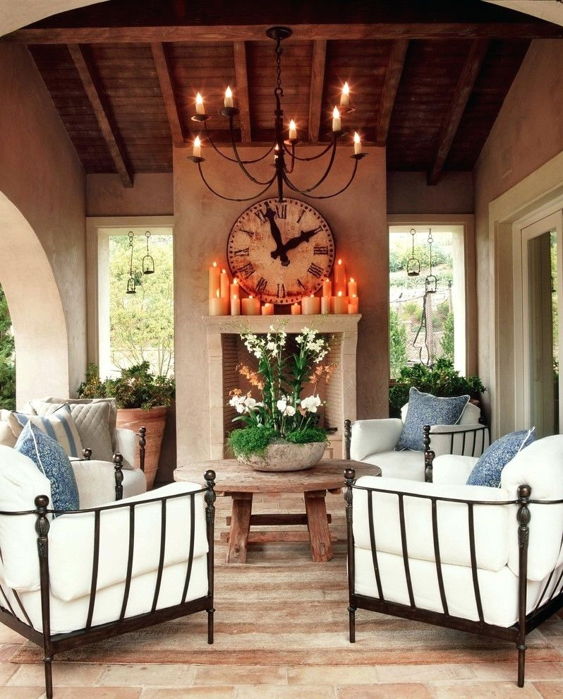 Chandeliers Design Awesome Awe Inspiring Outdoor Chandelier Candle Decorating Ideas Gallery In Patio Rus Outdoor Living Rooms Rustic Patio Outdoor Living Space