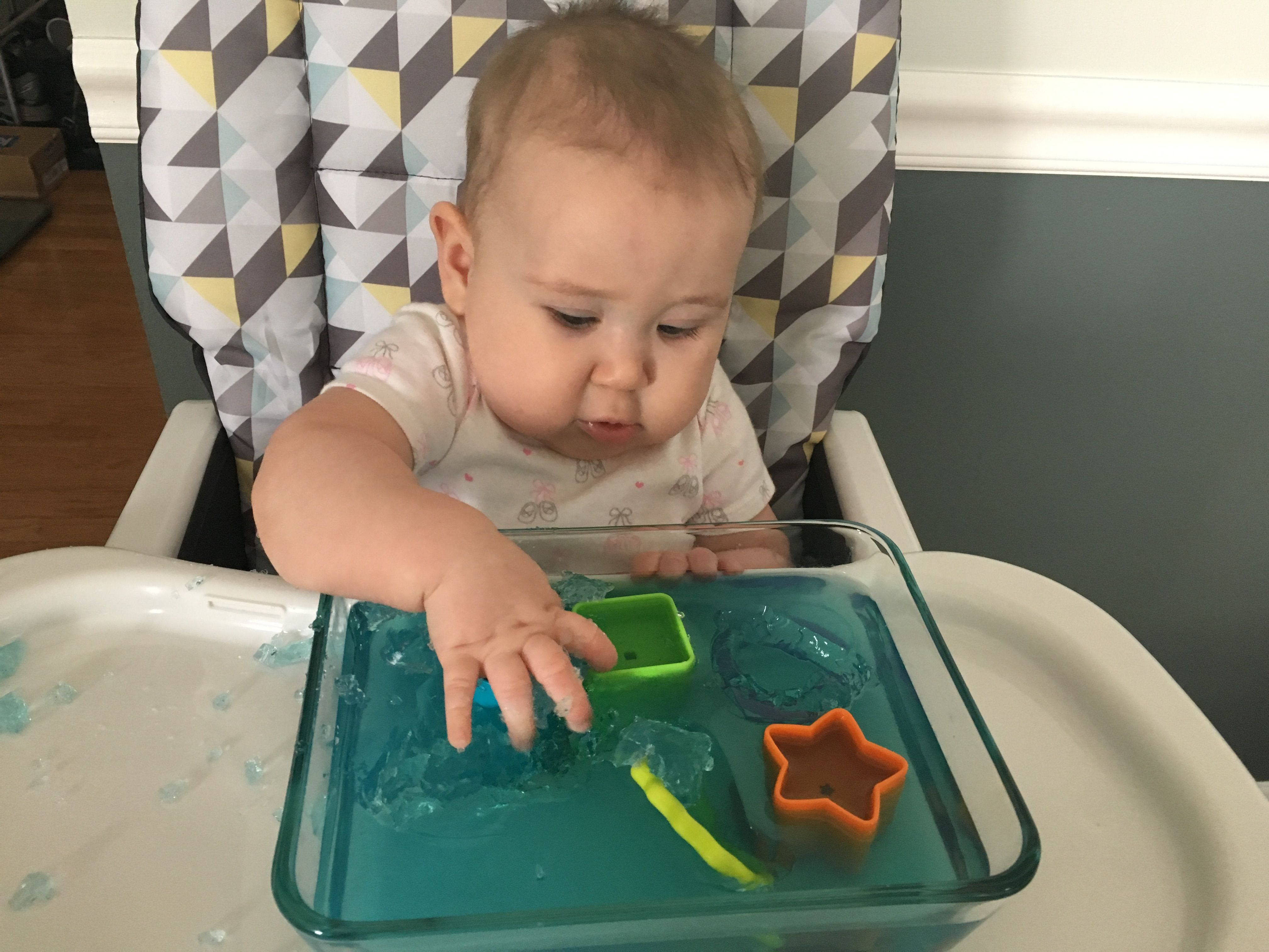 Baby Gift Ideas 6 Month Old : Best month baby activities ideas on