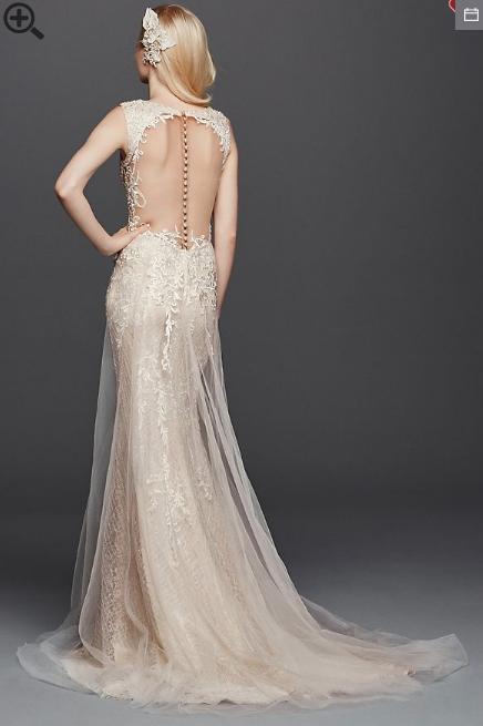 Galina Signature Swg722 2 Davids Bridal Wedding Dresses Dresses Wedding Dresses,Dresses For Toddlers For Weddings