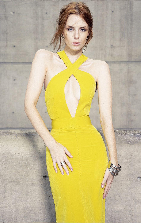 Gown Dress 29 Diseño De Vestidos únicos De Noche Y De