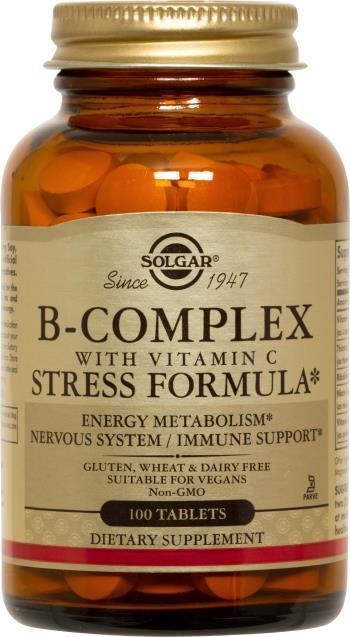 Kyolic エイジドガーリックエキス ストレス 疲労緩和 フォーミュラ 101 200タブレット Garlic Extract Stress Fatigue Aged Garlic Extract