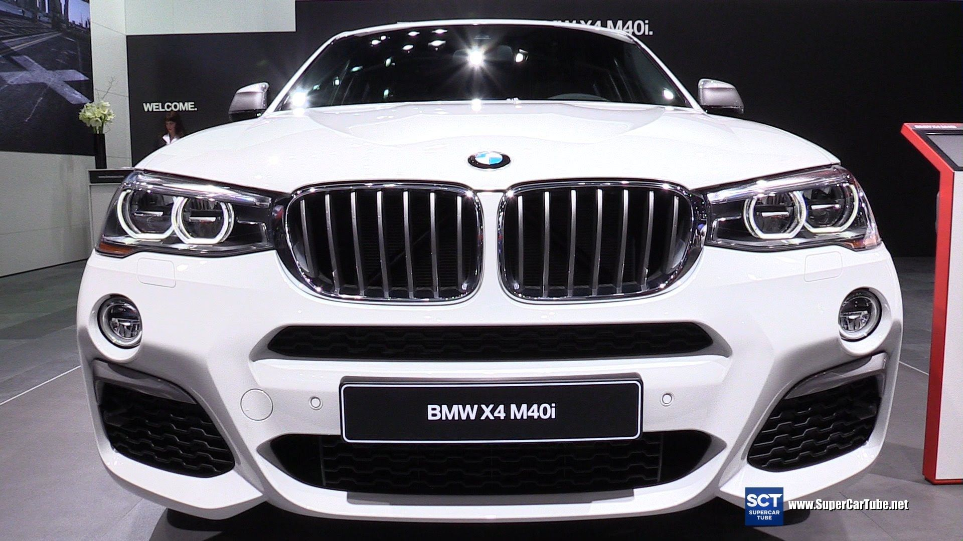 price reviews specs date and bmw prices car wiki release review
