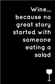 Very true :-) More