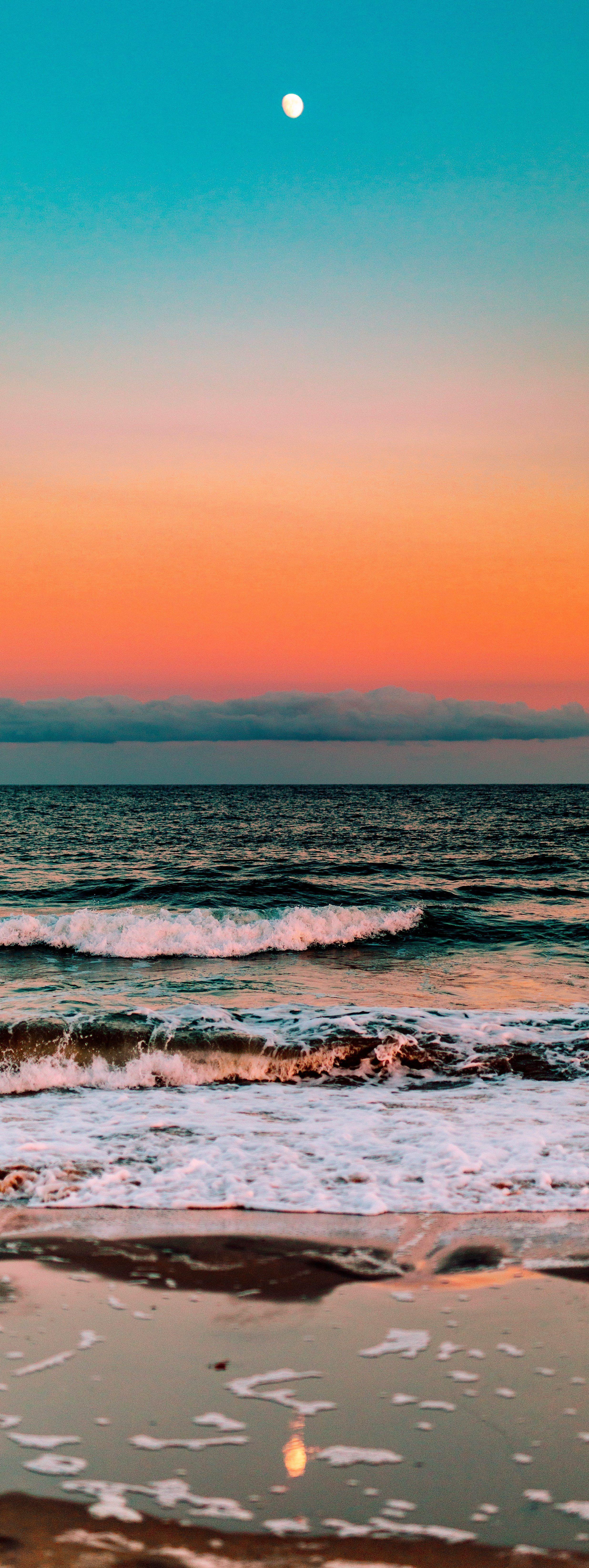 Photo of Best Beaches In Miami