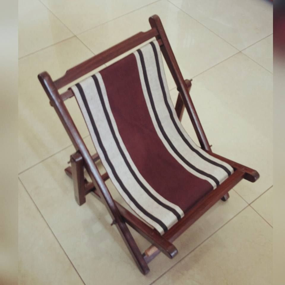 Teak Toddler Easy Chair Purchase The Mini Easy Chair Now To Make Your  Toddler Eat Their
