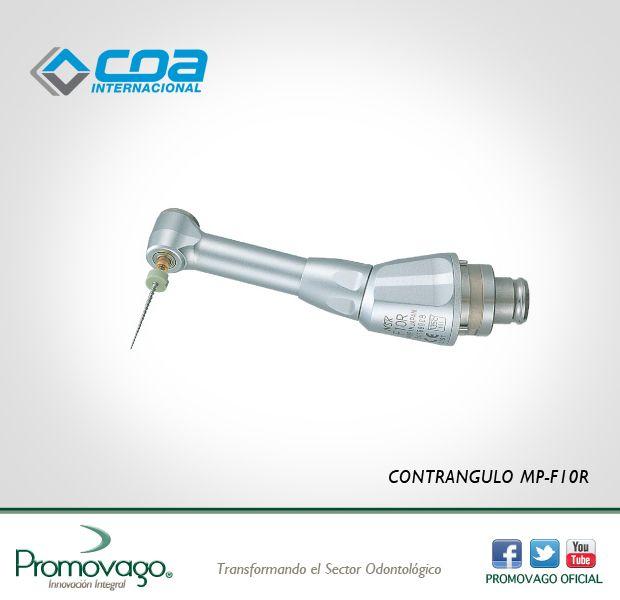 CONTRANGULO MP-F10R