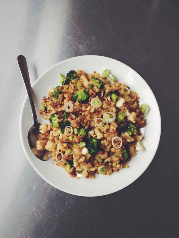 26 Delicious Gluten Free Paleo Friendly Recipes Cauli