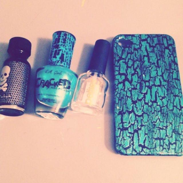 Homemade Phone Cases on Pinterest | Diy Phone Cases, Crochet Phone ...