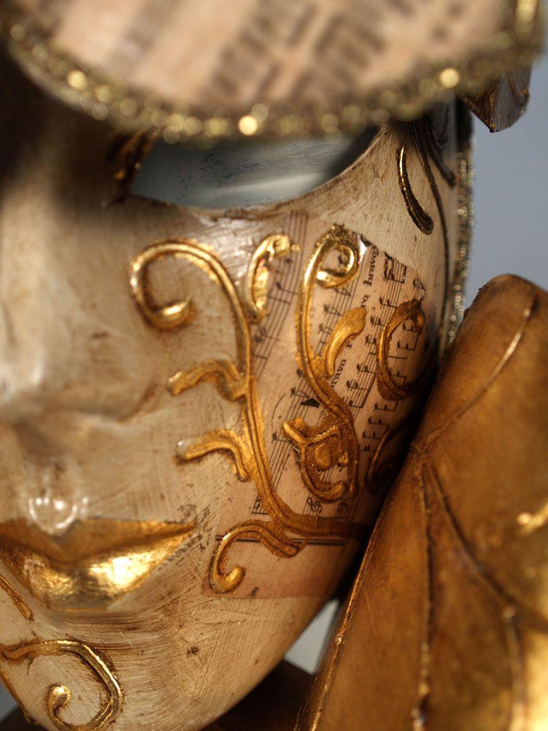 venice-mask-P7082737-0.jpg (800×1067)