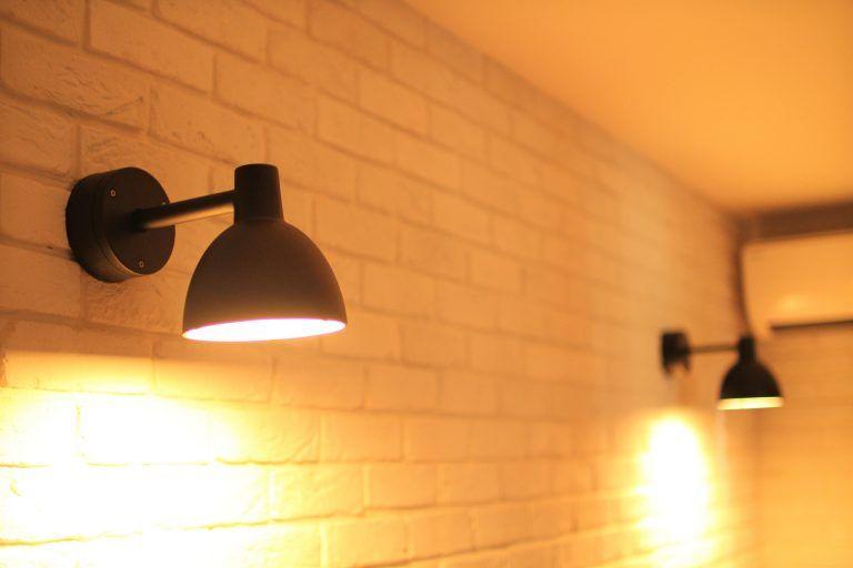 照明 おしゃれまとめの人気アイデア Pinterest Otaka 照明
