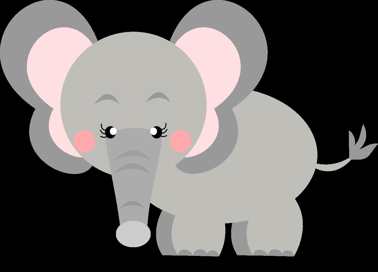 Vetor Safari, imagens safari, imagens grátis safari, imagens free ...