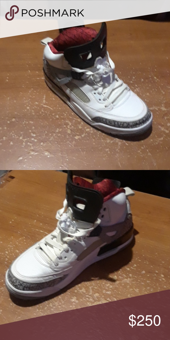 3c613f164e1a Jordan shoes It s really nice and comfortable Footlocker Other
