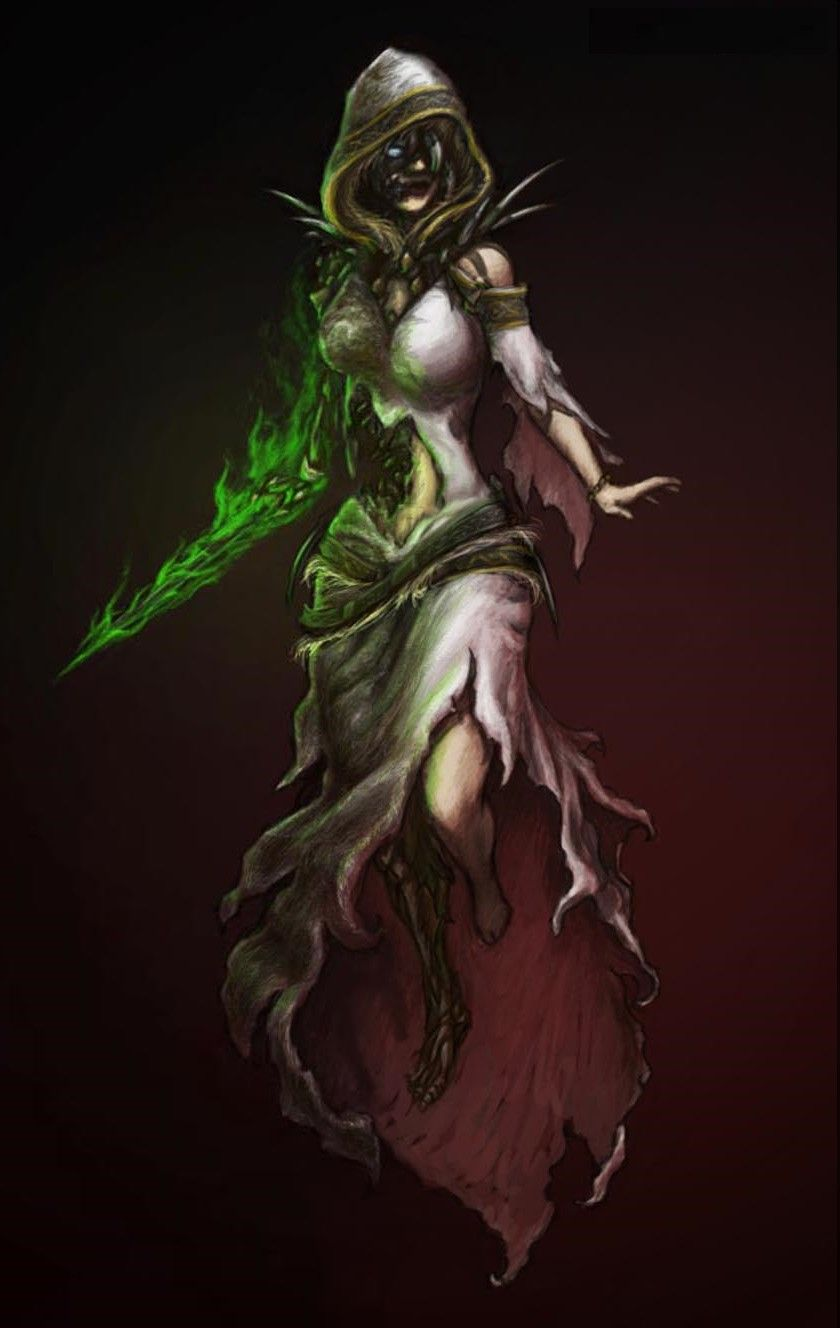 2c924e3831750 Hel - goddess of the underworld, and daughter to Loki OK SO IN THOR 2 I  REMEMBERED WHEN LOKI SAYS