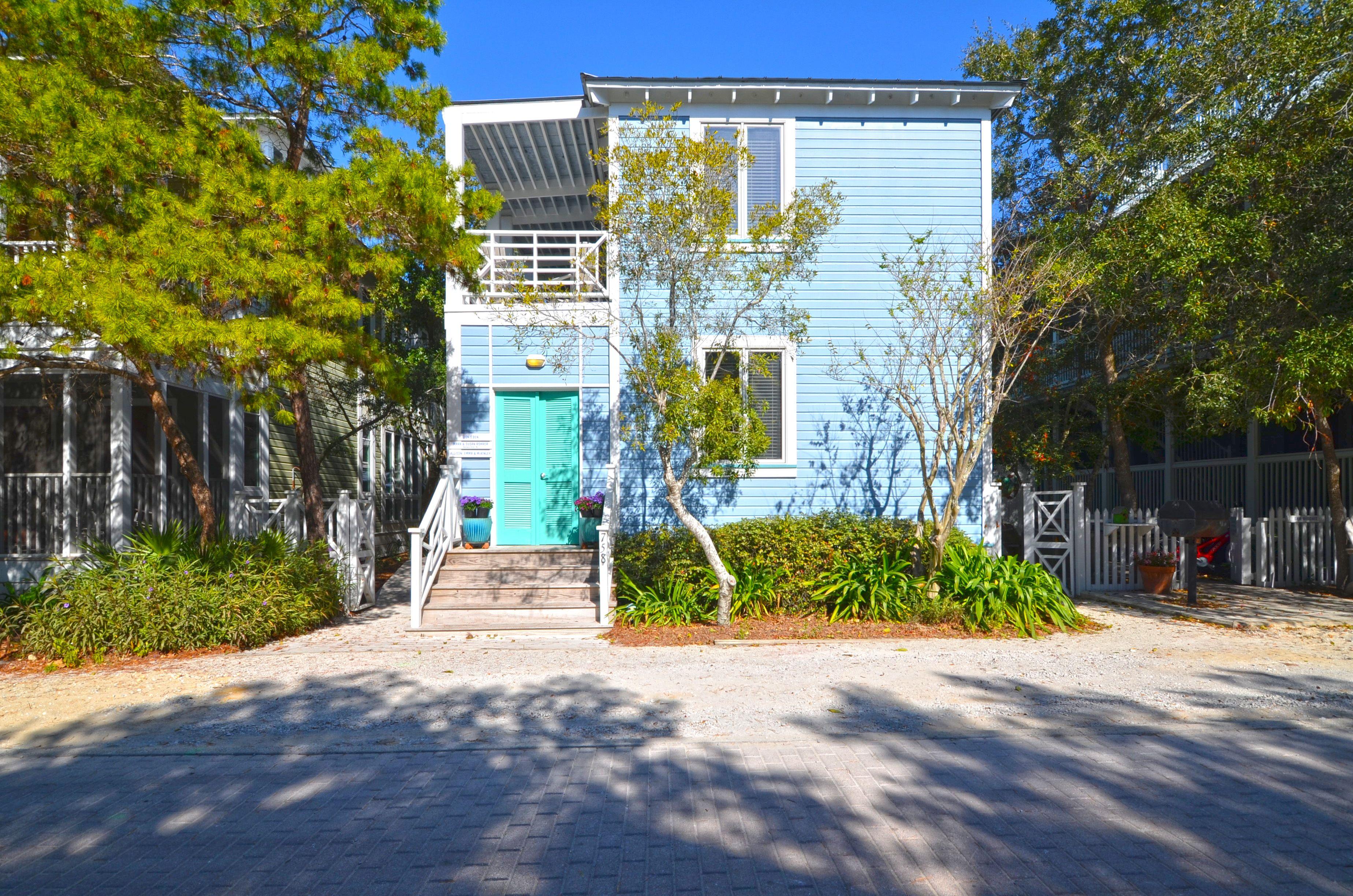 waterfront homes for sale st simons island ga