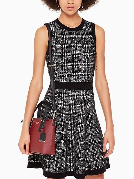 449a37576 Kate Spade Cameron Street Lucie Crossbody, Sienna | Products | Kate ...