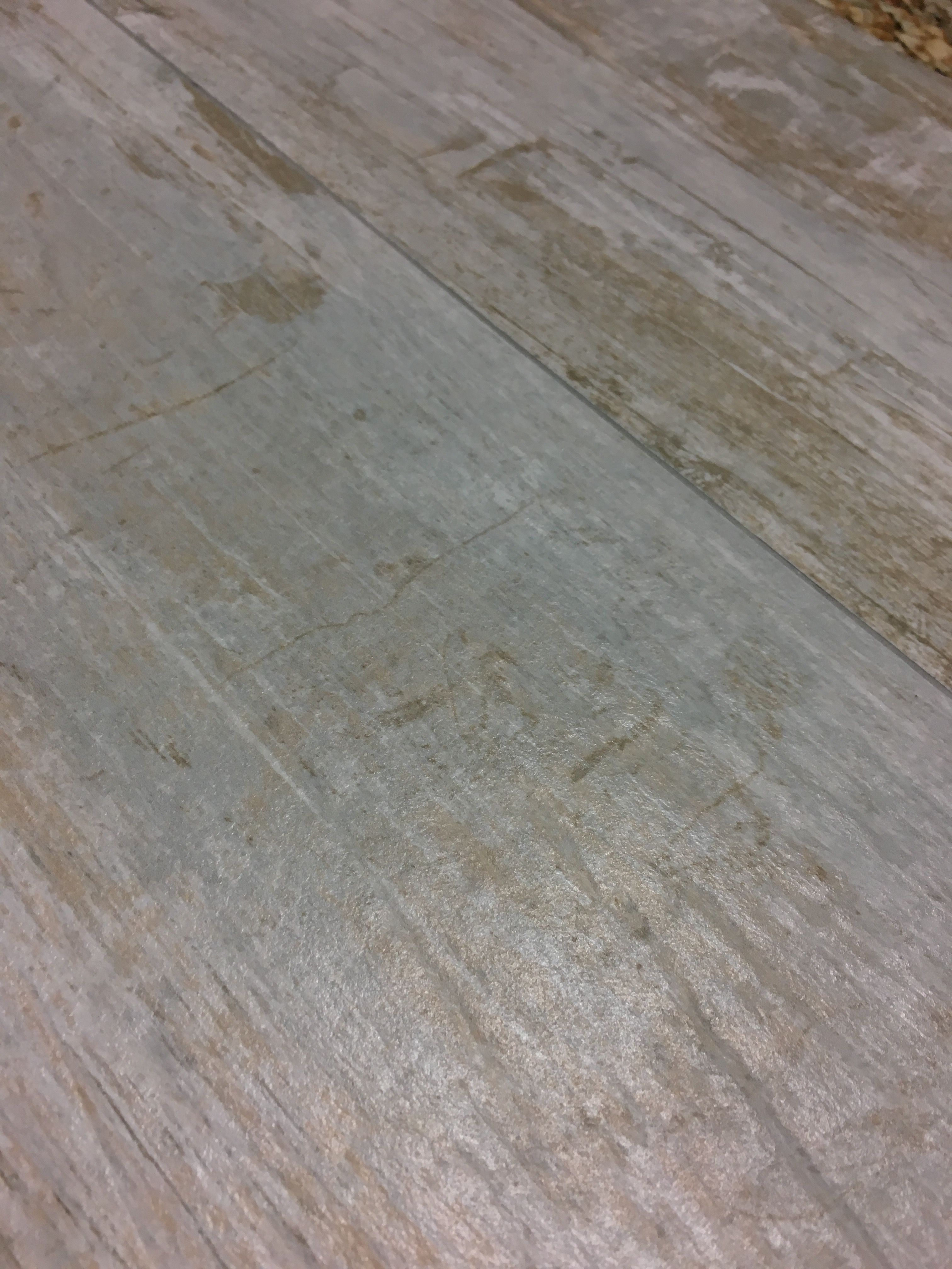Pin By Tile Trends Inc On Flooring Options Tile Trends Flooring Options Flooring