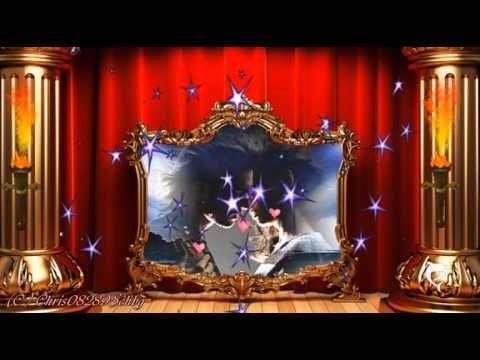 Es War Die Nacht Der Tausend Sterne Calimeros Musica Variada Musica
