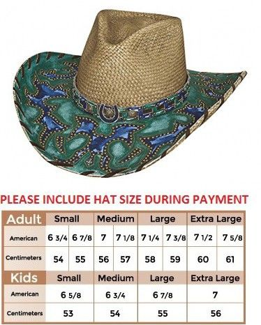 Montecarlo Bullhide Hats WIND OF CHANGE Panama Straw Western Cowboy Hat ( Large) 47e621e5ed5