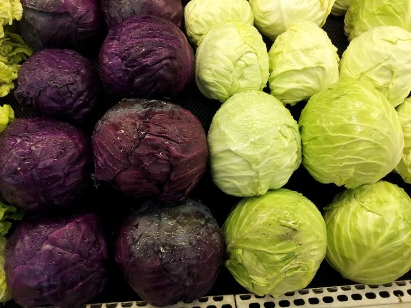 Weight Equivalents Cabbage Cabbage, Vegtables, Mustard