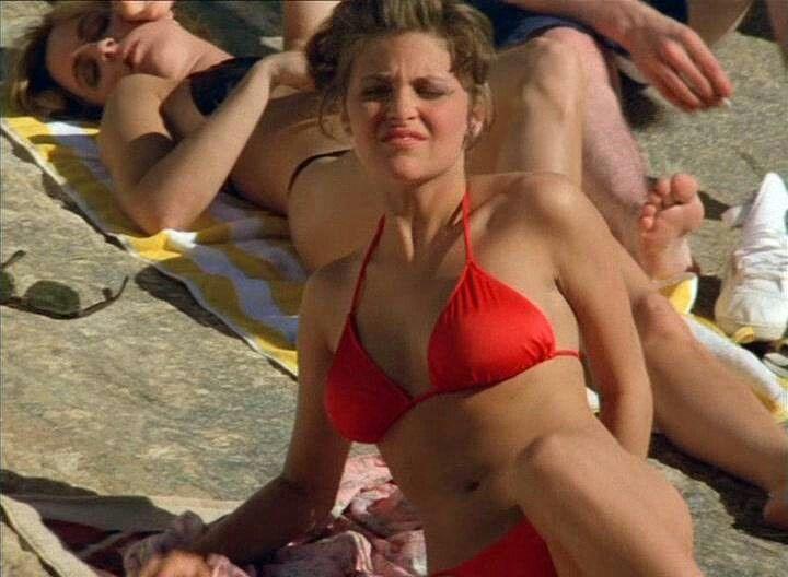 sexy girls movie