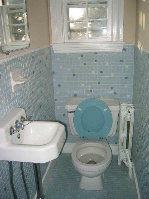 Superieur Small Half Bath Design Small Half Bathroom Ideas Check More At Http://www