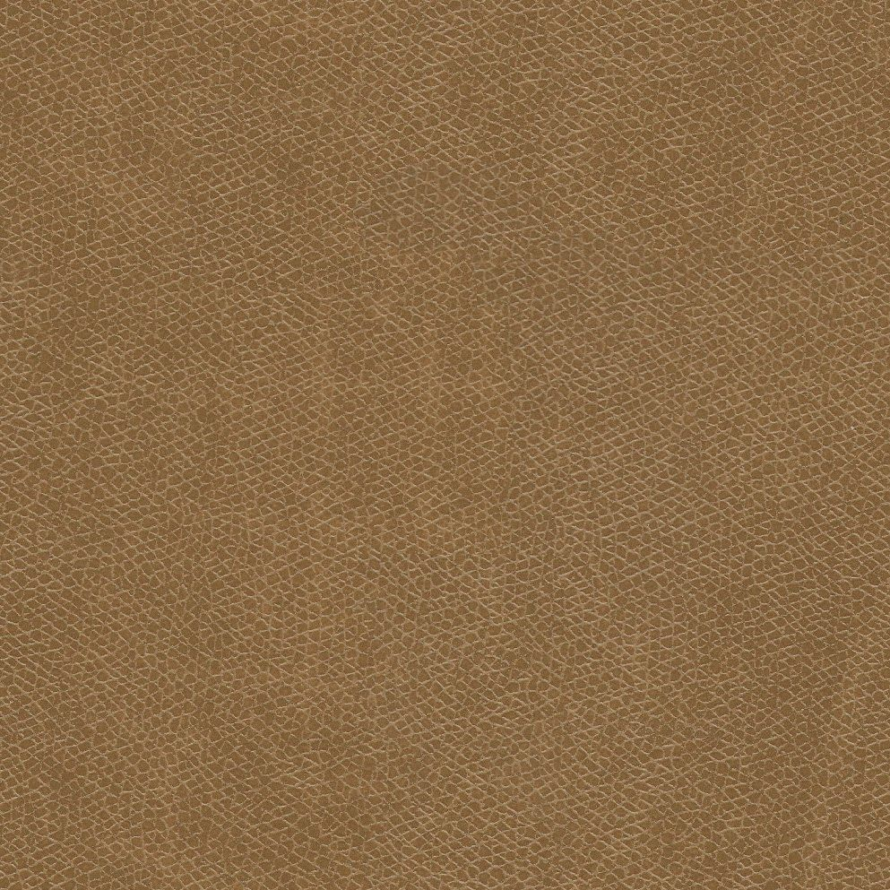 Seamless Brown Leather Texture Maps