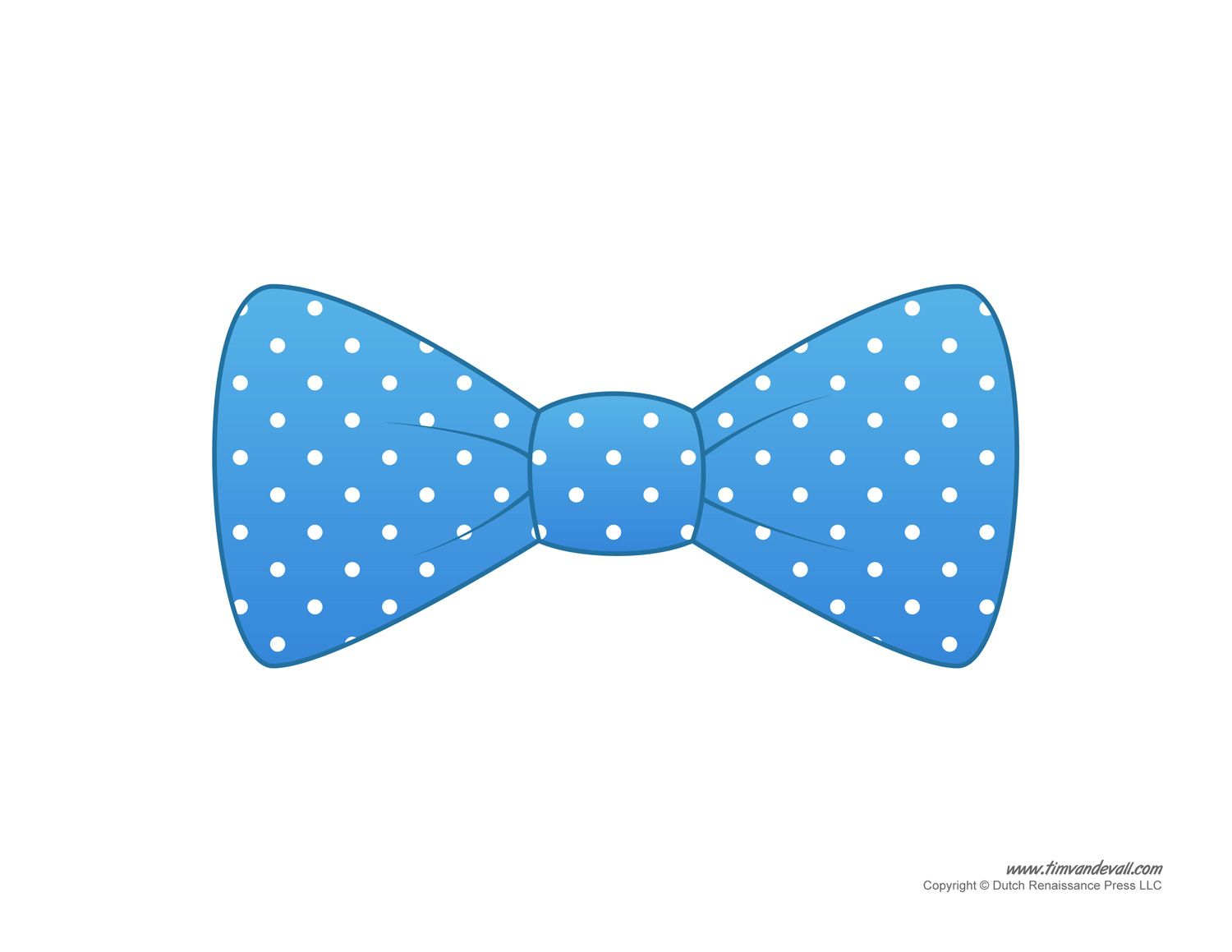 Bow Tie Clipart Showers Pinterest Paper Bows
