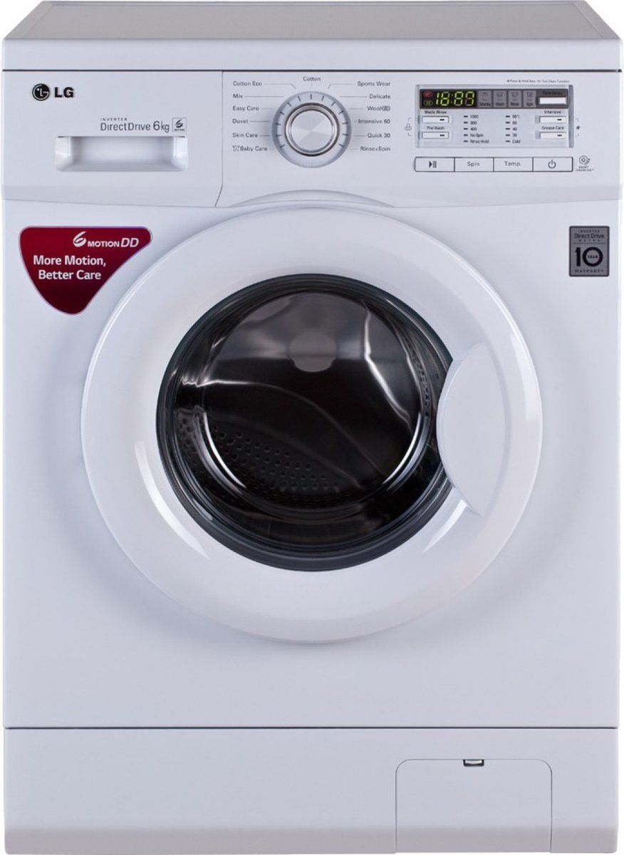 Find The Best Deals With Singhal Sons On Electronics Item Available A Automatic Washing Machine Front Loading Washing Machine Washing Machine Repair Service