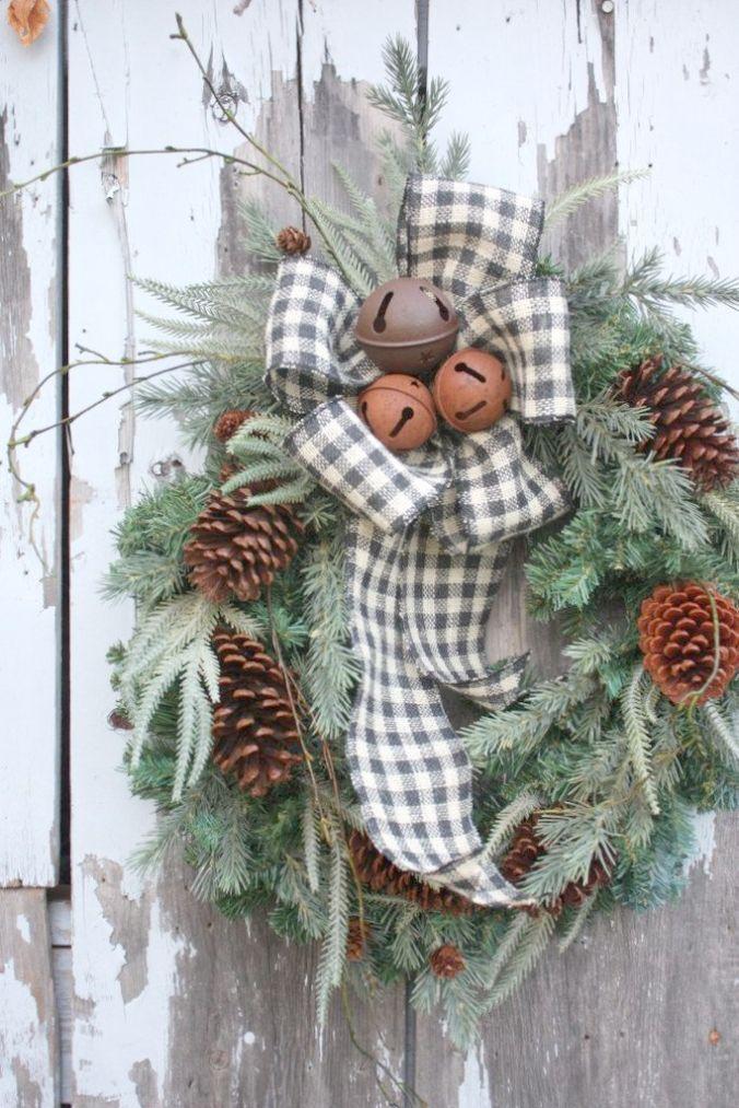 Terrific \u003e Christmas Wreaths Wholesale #super Christmas - outdoor christmas decorations wholesale