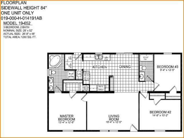 3 bedroom vastu house plans - Google Search | Cottage floor ... on downloadable house plans, very small house plans, reasonable house plans, preliminary house plans, defensive house plans, colored house plans, passive house plans, compound house plans,