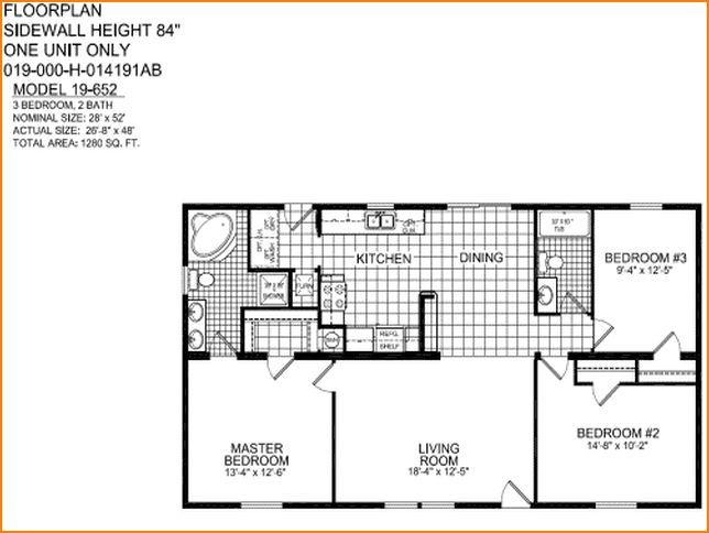 Bedroom Vastu House Plans Google Search Casita Pinterest