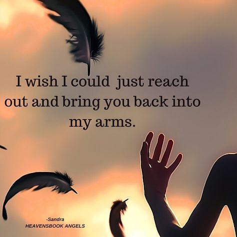 Pin By Morgan Gerow On Whats Heaven Like Grief Grief Loss Quotes
