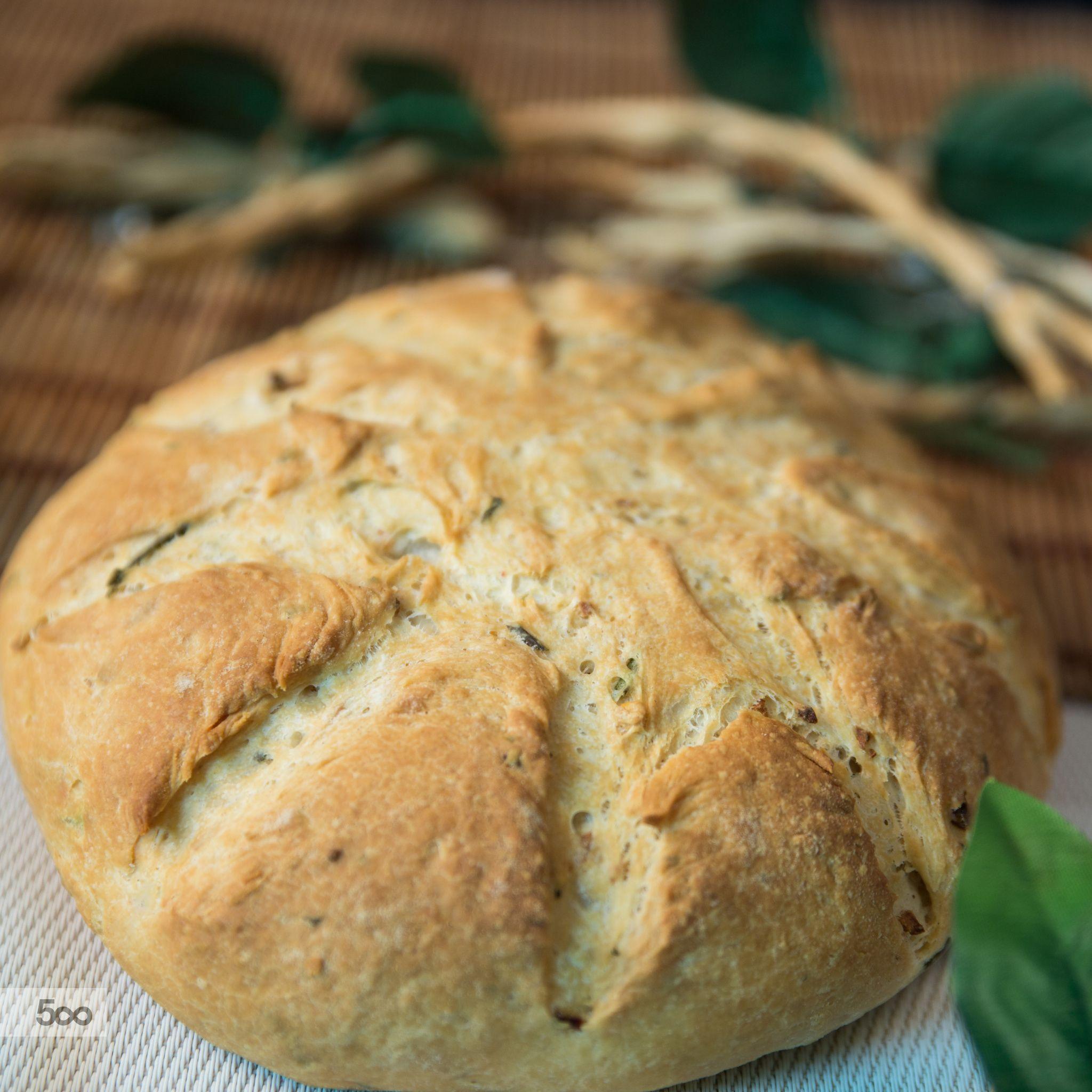 bread by Memw on 500px