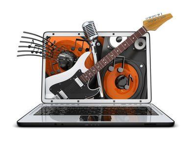 https://www.lacartemusique.fr/blog/cours-pour-apprendre-la-guitare-debutant-n86
