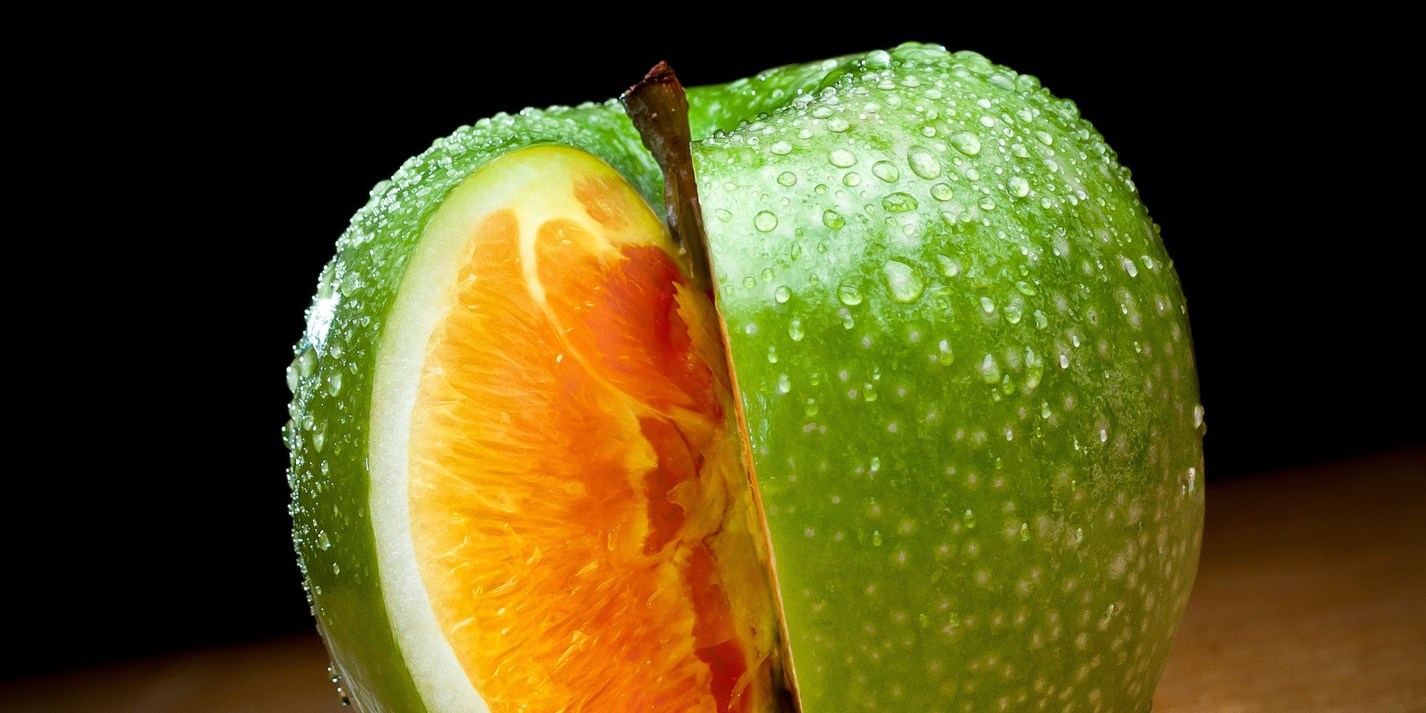 Huge Gmo News Genetically Modified Food Non Organic Food Inc