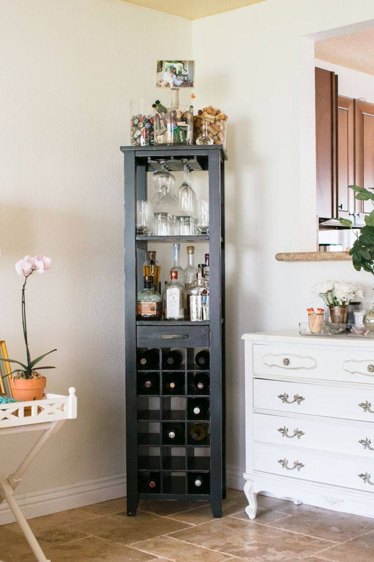 Corner Furniture Ideas For Your Home