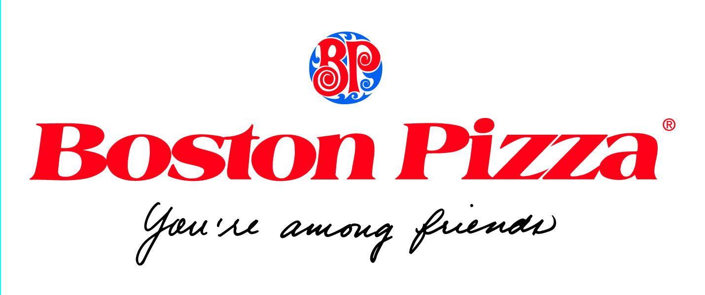 Boston Pizza Pizza gifts, Pizza fundraiser, Pizza