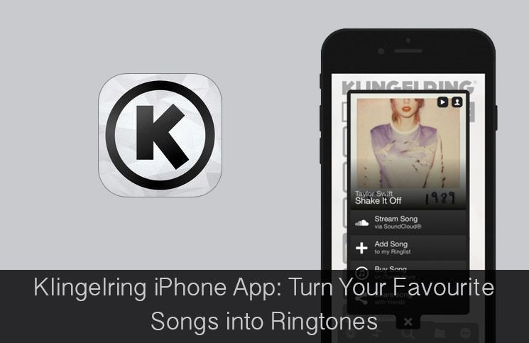 4b4c62bba591c1a90a375468be2b8d23 - How To Get Songs From My Iphone To My Computer