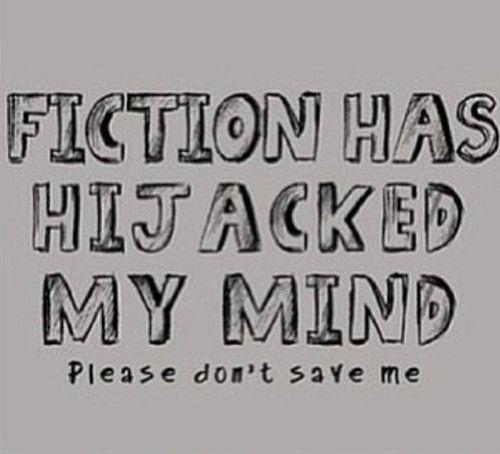 percy jackson headcanons   Percy Jackson Memes (Armita) (4)