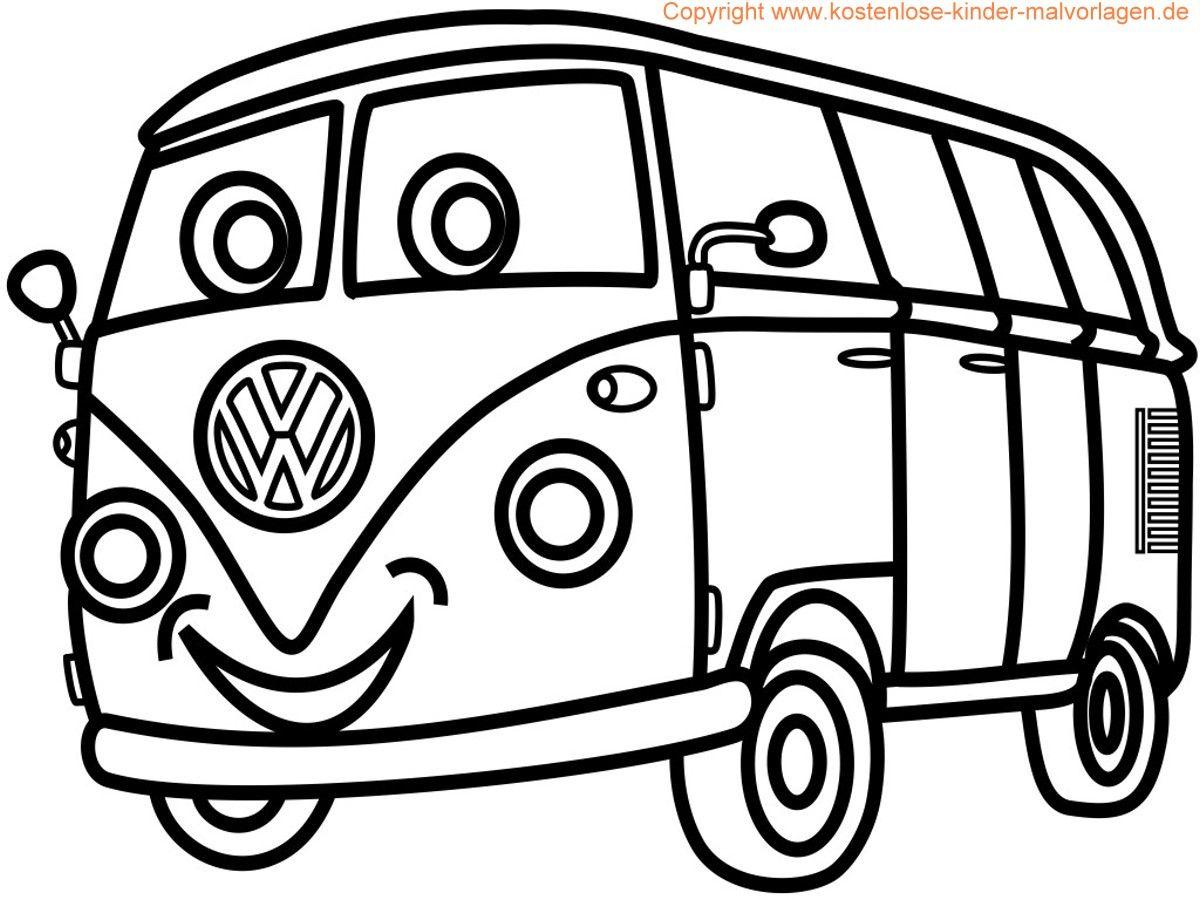 malvorlagen autos kinder httpwwwausmalbilderco